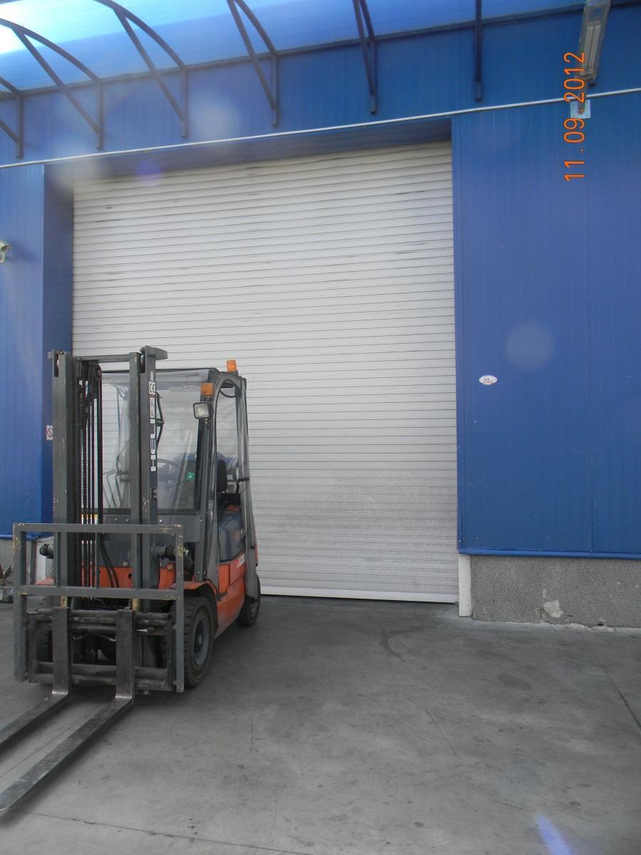 roletni-industrialni-vrati_1